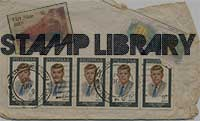 Stamp Library