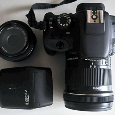 canon-10-18-mm,-40-mm,-and-270-EX-II-flash